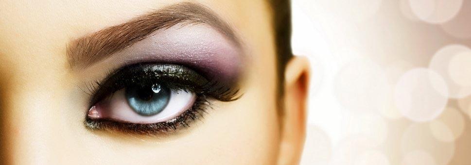12-moldes-para-sobrancelhas-henna-rena-modelos-maquiagem-2-d-nq-np-900201-mlb20280616922-042015-f.jpg