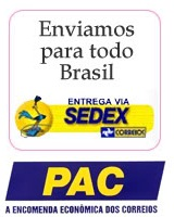 banner-correios2.jpg