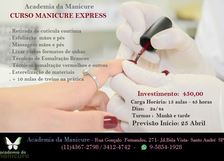 manicure-express.jpg