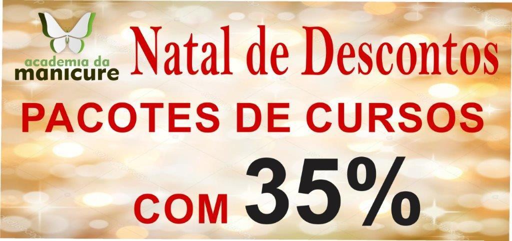 natal35.jpg