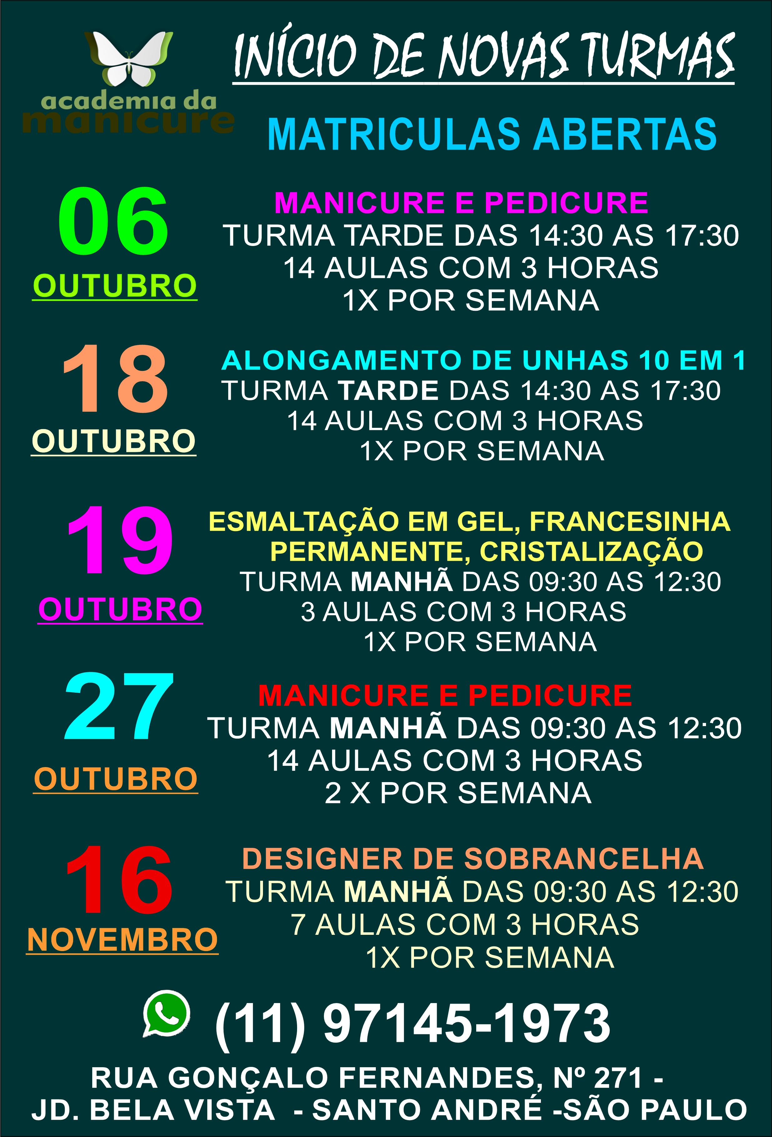 turmas-outubro-novembro.png