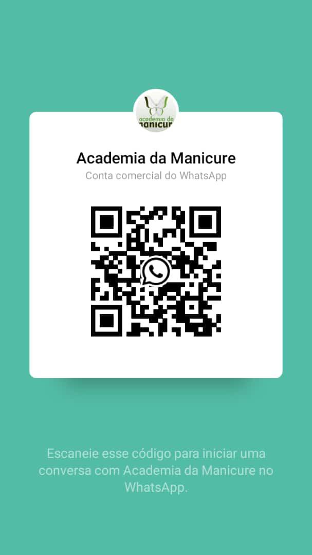 whatsapp-academia.jpg